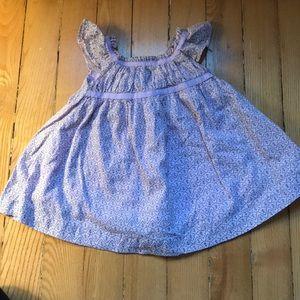 🔥 4 for $25🔥 BabyGap dress